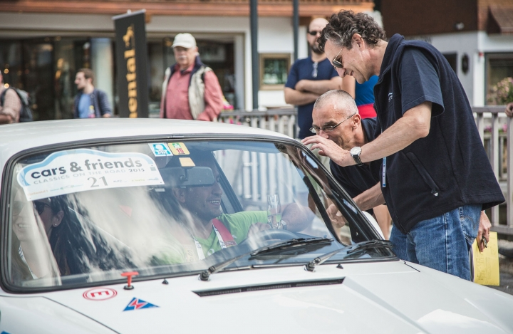 cars & friends 2015 CS_20150822_cars_and_friends_2015_159.jpg
