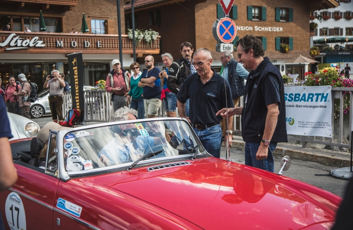 cars & friends 2015 CS_20150822_cars_and_friends_2015_156.jpg