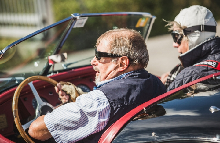cars & friends 2015 CS_20150822_cars_and_friends_2015_054.jpg