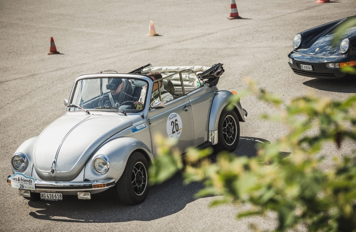 cars & friends 2015 CS_20150822_cars_and_friends_2015_053.jpg