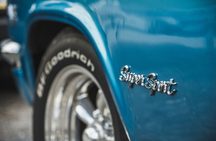 cars & friends 2015 CS_20150821_cars_and_friends_2015_346.jpg