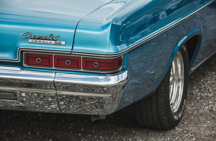 cars & friends 2015 CS_20150821_cars_and_friends_2015_342.jpg