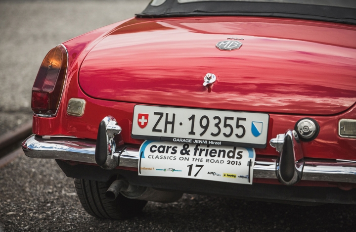 cars & friends 2015 CS_20150821_cars_and_friends_2015_338.jpg