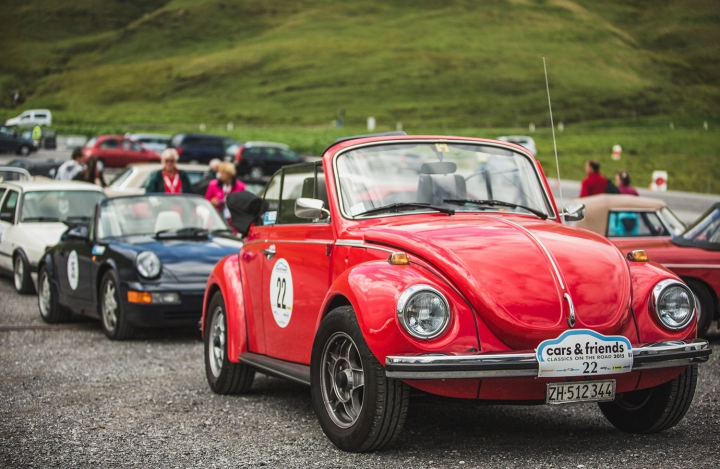 cars & friends 2015 CS_20150821_cars_and_friends_2015_337.jpg