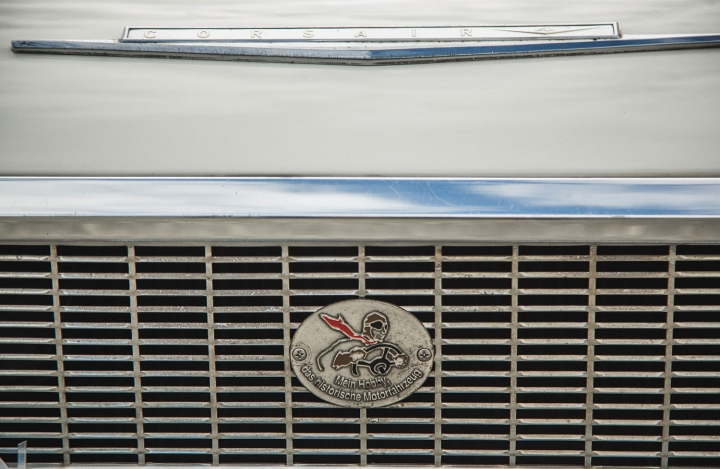 cars & friends 2015 CS_20150821_cars_and_friends_2015_295.jpg