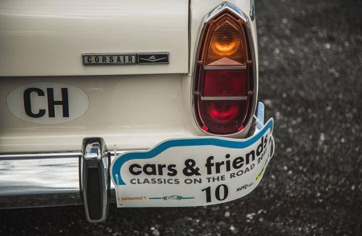 cars & friends 2015 CS_20150821_cars_and_friends_2015_290.jpg