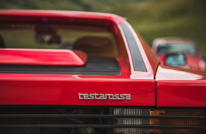 cars & friends 2015 CS_20150821_cars_and_friends_2015_265.jpg