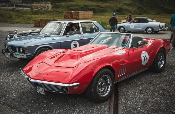 cars & friends 2015 CS_20150821_cars_and_friends_2015_254.jpg