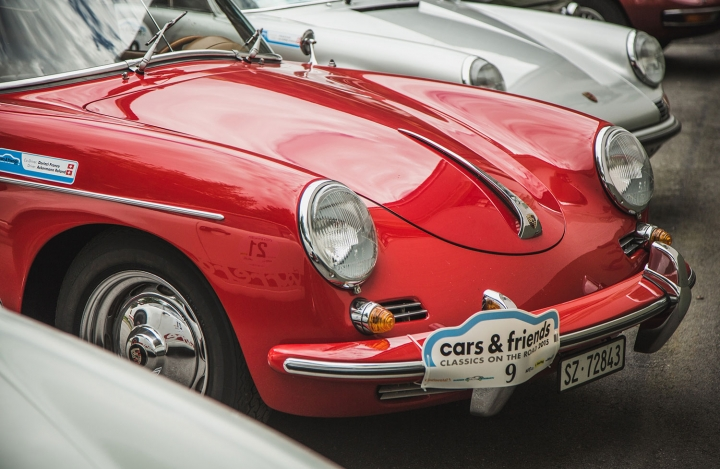 cars & friends 2015 CS_20150821_cars_and_friends_2015_158.jpg