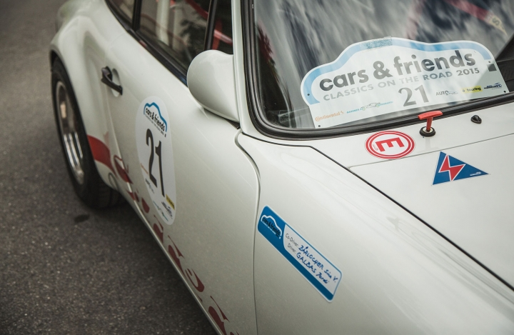 cars & friends 2015 CS_20150821_cars_and_friends_2015_157.jpg