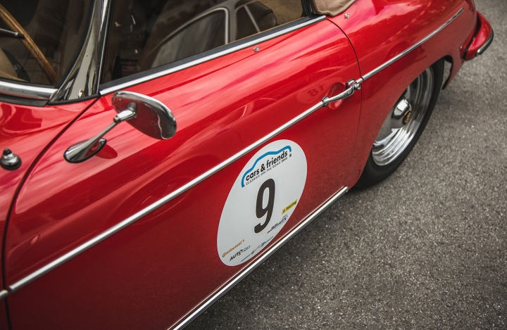 cars & friends 2015 CS_20150821_cars_and_friends_2015_150.jpg