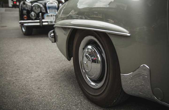 cars & friends 2015 CS_20150821_cars_and_friends_2015_097.jpg