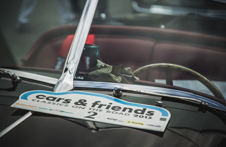 cars & friends 2015 CS_20150821_cars_and_friends_2015_080.jpg