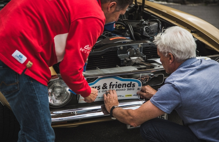 cars & friends 2015 CS_20150821_cars_and_friends_2015_078.jpg