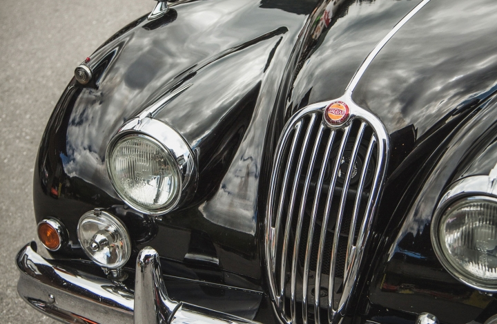 cars & friends 2015 CS_20150821_cars_and_friends_2015_056.jpg