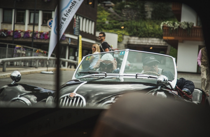 cars & friends 2015 CS_20150821_cars_and_friends_2015_054.jpg