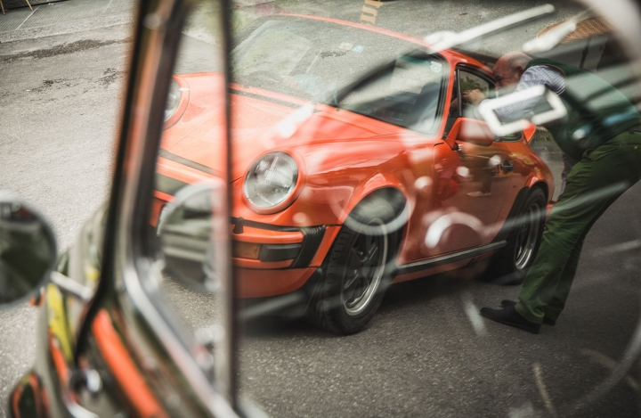 cars & friends 2015 CS_20150821_cars_and_friends_2015_047.jpg