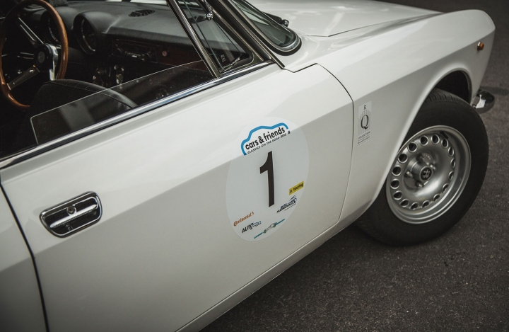 cars & friends 2015 CS_20150821_cars_and_friends_2015_040.jpg