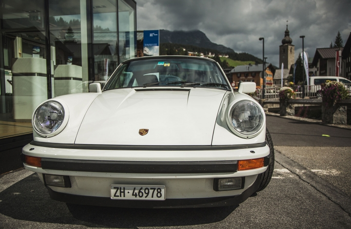 cars & friends 2015 CS_20150821_cars_and_friends_2015_023.jpg