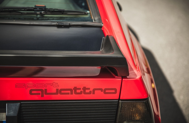 cars & friends 2015 CS_20150821_cars_and_friends_2015_019.jpg