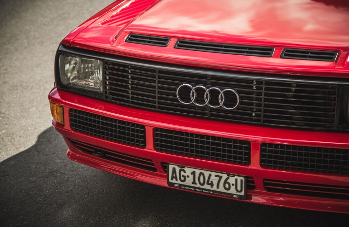 cars & friends 2015 CS_20150821_cars_and_friends_2015_016.jpg