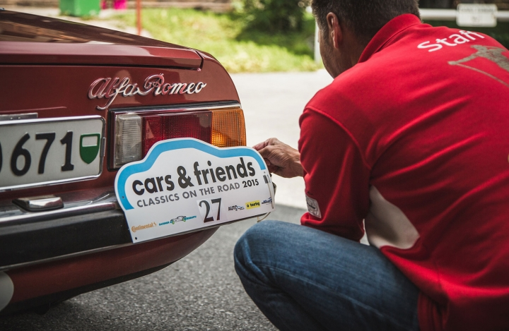 cars & friends 2015 CS_20150821_cars_and_friends_2015_005.jpg