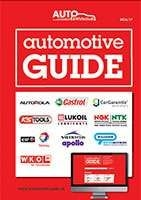 Automotive Guide