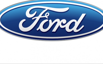 "Corona: ""No-Touch-Service"" bei Ford"