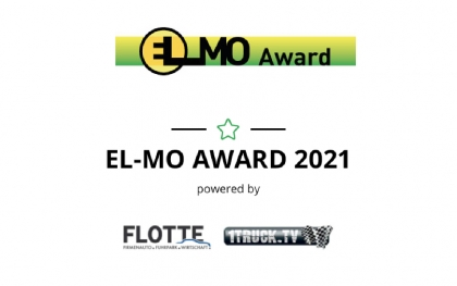 """EL-MO"" für Transformationsprojekt"