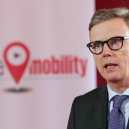 Future Mobility: Interview mit Hansjörg Mayr (Wolfgang Denzel Auto AG)